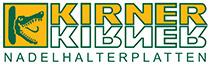 Kirner Nadelhalterplatten GmbH