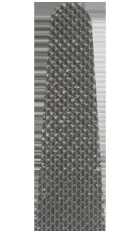 Konusform