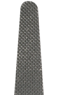 Forme de cône